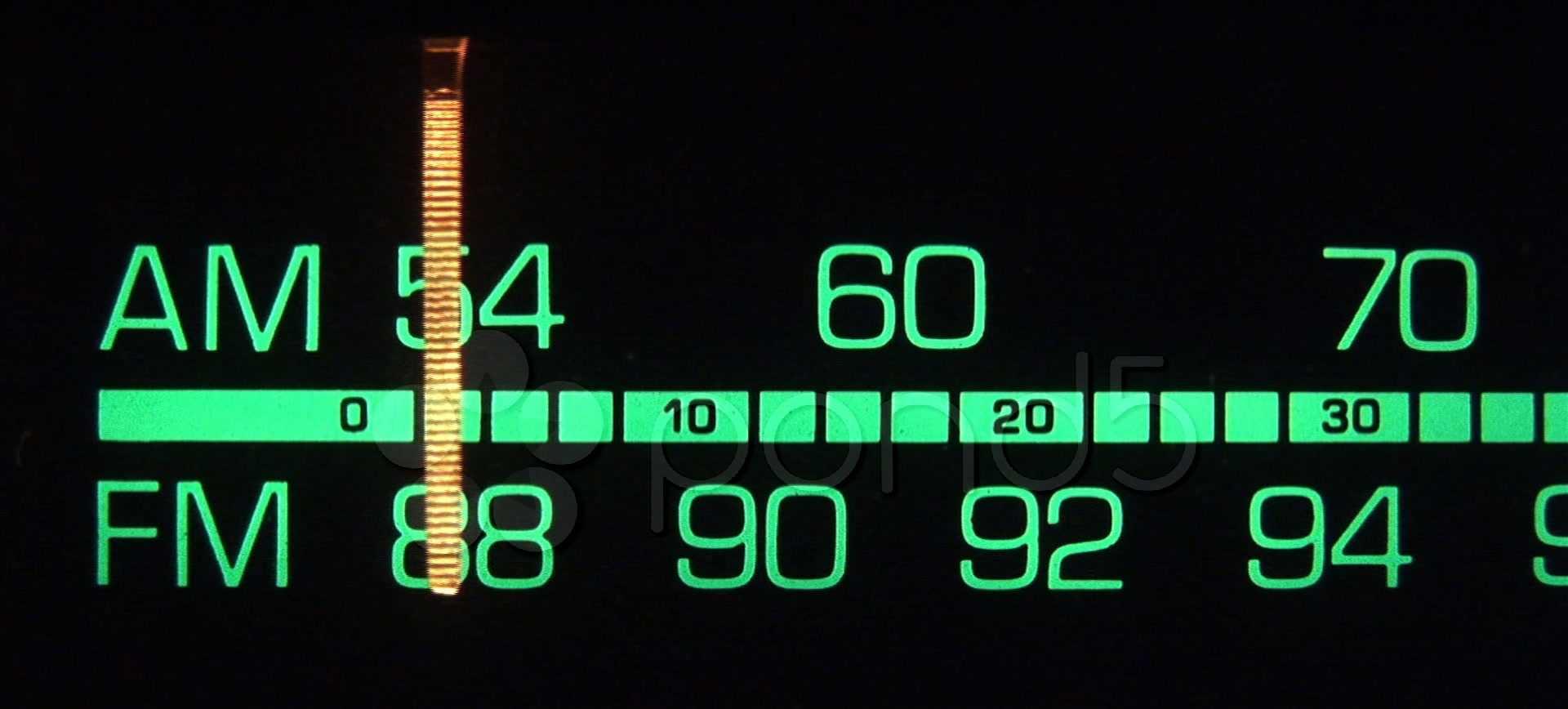 Resultado de imagem para radio am fm frequencia