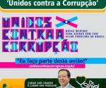 DrSinval_Unidos