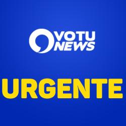 Assista ao vivo o telejornal Votunews: