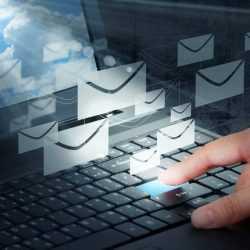 Quebra de segurança expõe 773 milhões de e-mails