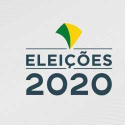 Eleições 2020: TSE cria tira-dúvidas pelo WhatsApp